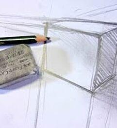 malen zeichnen lernen zeichnen und skizzieren lernen perspektive zeichnen lernen sebastian. Black Bedroom Furniture Sets. Home Design Ideas