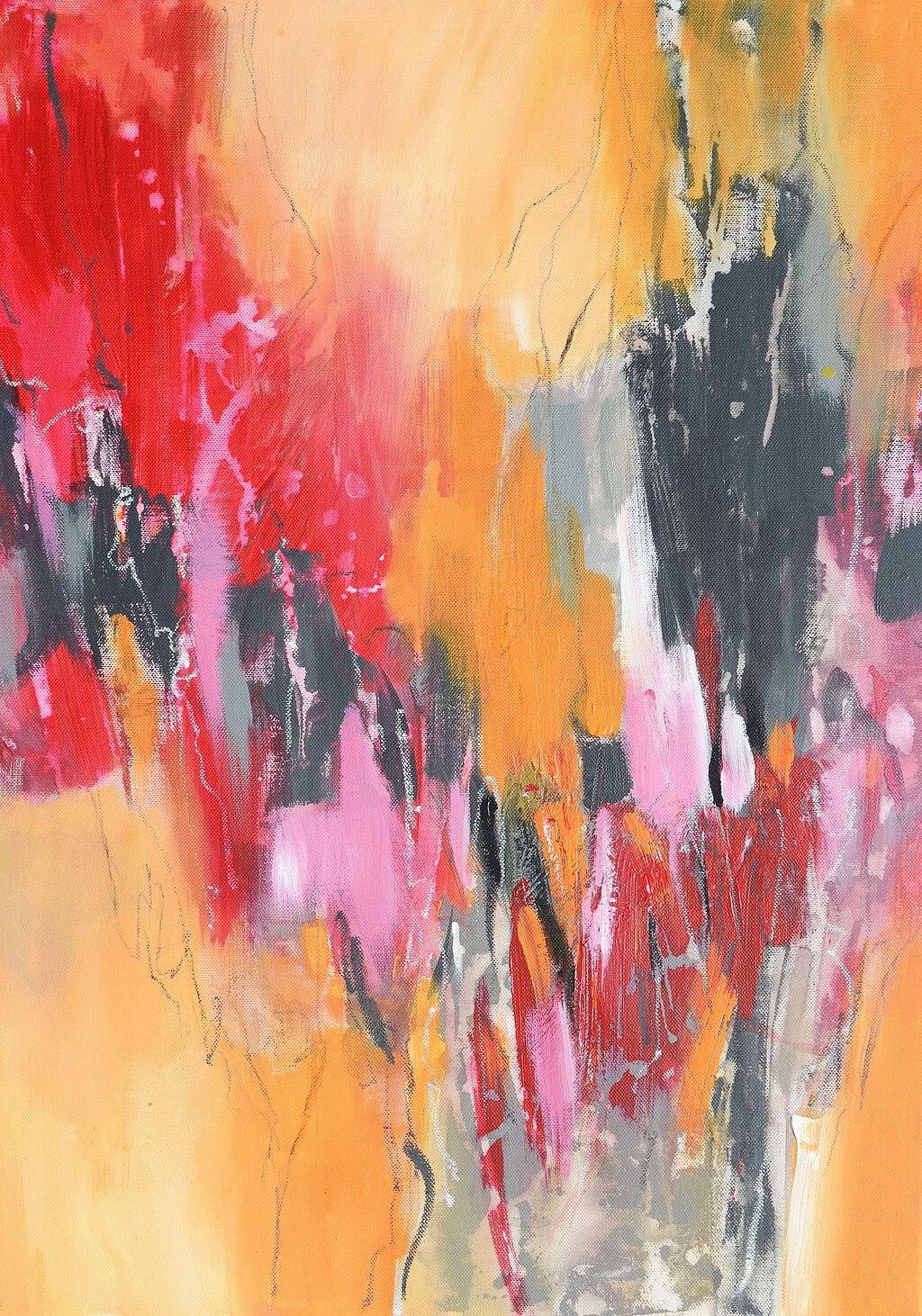 malenzeichnen lernen » malen lernen acrylmalerei