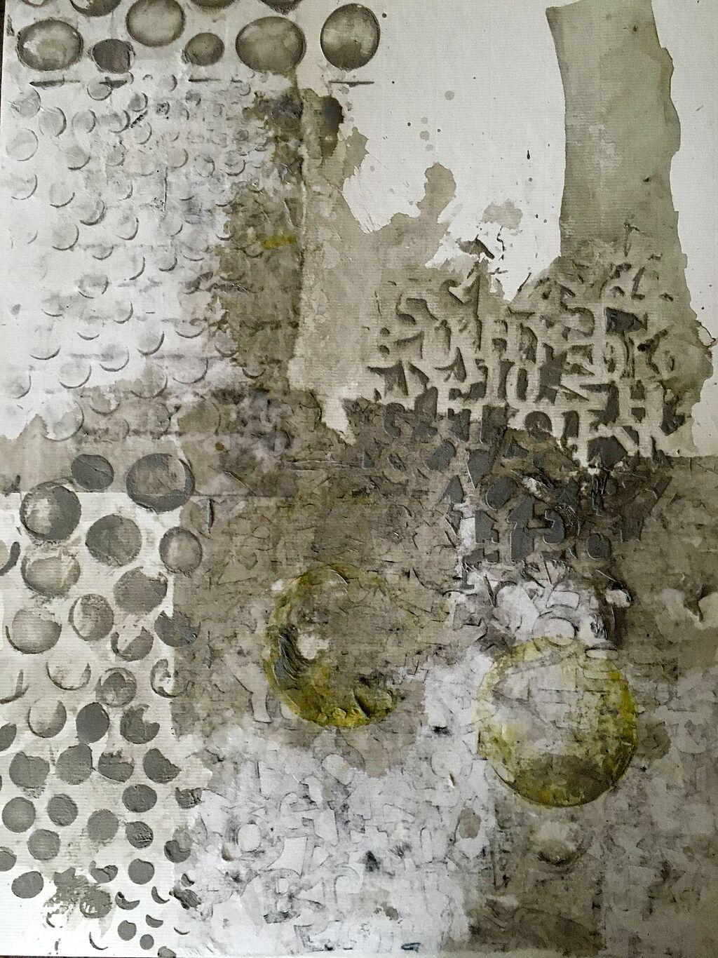 malen/zeichnen lernen » malen lernen: acrylmalerei » die vielzahl