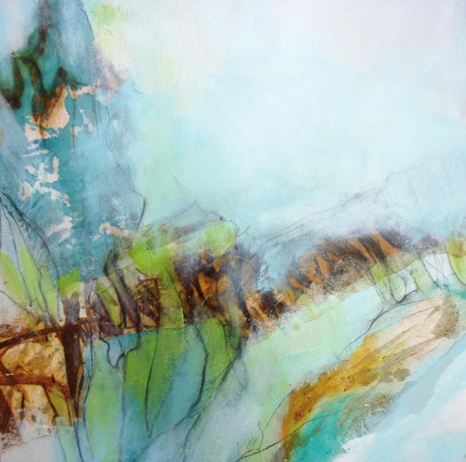 malen/zeichnen lernen » malen lernen: acrylmalerei » interessante