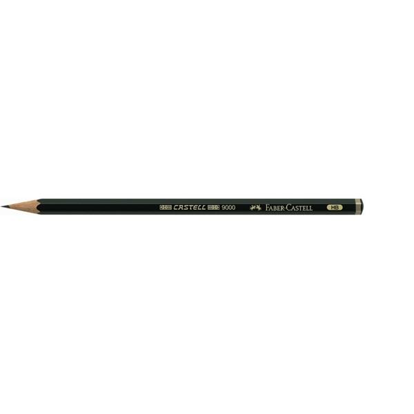 Malenzeichnen Lernen Malen Lernen Materialkunde Der Bleistift