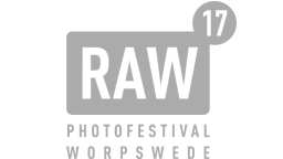 RAW 17 Photofestival Worpswede